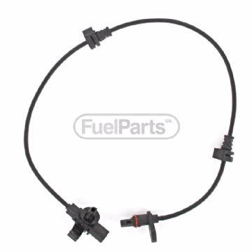 HONDA CIVIC MODELS FROM 2005 TO 2012 ABS WHEEL SPEED SENSOR FPAB2086